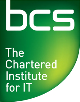 BCS The Chartered Institute for IT